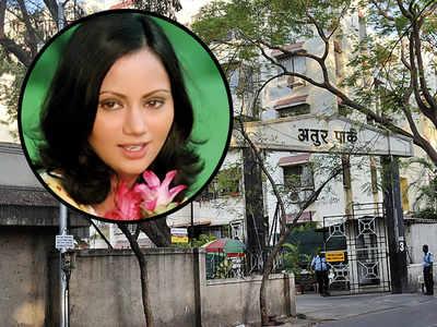KP police book Ranjeeta Kaur, son for hitting her husband