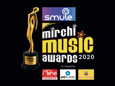 Smule Mirchi Music Awards 2020: Music, masti and an ode to women