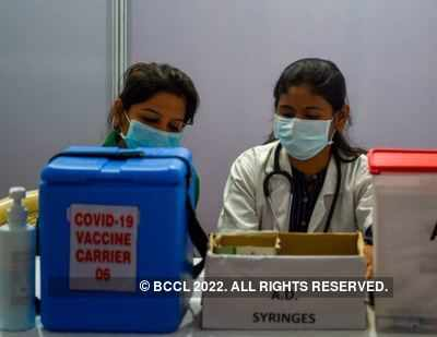 Mumbai: Vaccination to resume at 62 private centres today; check out the list