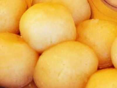 Rosogulla battle: West Bengal beats Odisha, is granted Geographical Indication status for sweet
