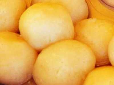 Rosogulla battle: West Bengal beats Odisha, is granted Geographical Indication status for sweet