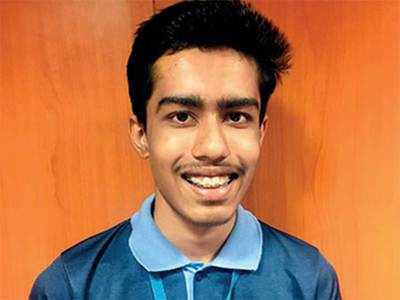 JEE Mains results out: Hard road ahead