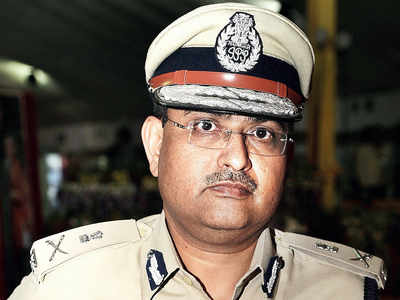 Rakesh Asthana not likely to be considered for CBI top job
