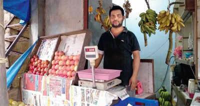 Mangaluru: Hindu man stabbed, Muslim friend takes him to hospital