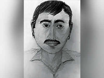 Mumbai: Cops prepare sketch of one suspect in Khar robbery