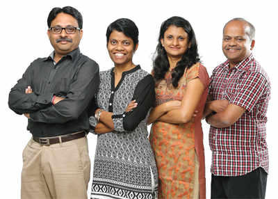 Read e-books in Kannada