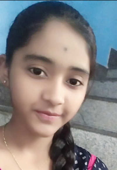 13-year-old killed as park ladder collapses in MEG Layout