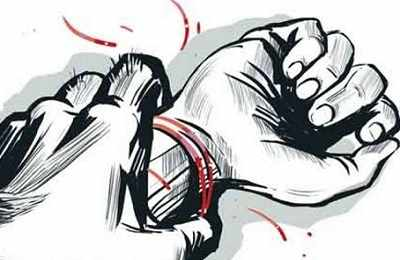 West Bengal: Pregnant tribal woman tortured in Gajole after kangaroo court rules against her