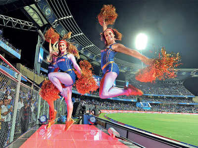 No Integrity Officers; BCCI also decides not to engage with ICC for IPL anti-corruption