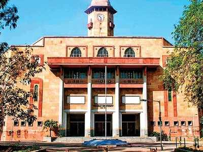 Gujarat University to revamp UPSC training centre