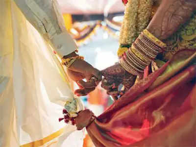 Online matrimony scam; woman duped of Rs 71 lakh