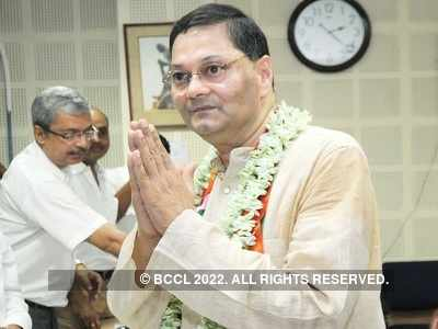 BJP leader Chandra Bose wants Muslims included in Citizenship Amendment Act