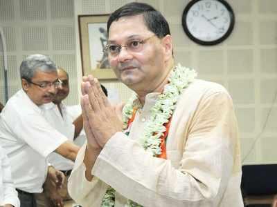 Chandra Kumar Bose on Citizenship Amendment Act: Politics of polarisation will ruin India