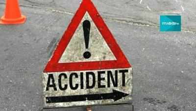 Ahmedabad: Minor accident leads to major flare-up; 3 cases filed