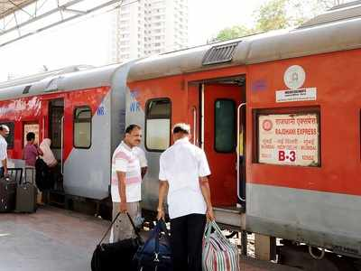 IRCTC reduces convenience fee for online ticket booking