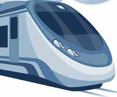 Ahmedabad Mumbai bullet train: Railway minister Piyush Goyal says charges will be cheaper than air fare