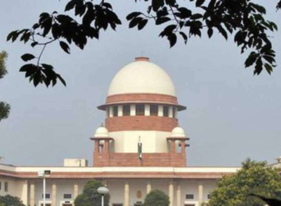 SC approves CBSE, ICSE evaluation policy for Class 12, dismisses exams cancellation petitions