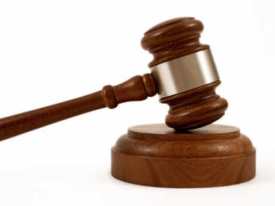 Deposit 50% refund for plea to be heard: HC to developer
