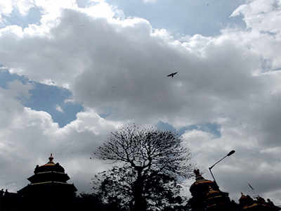 South West Monsoon will soon withdraw