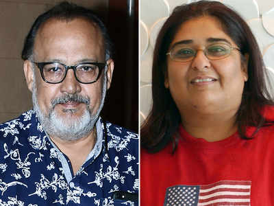 Vinta Nanda: Truth is on my side