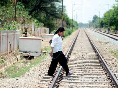 Bengaluru's Sahakaranagar railway underpass a big failure; here's why