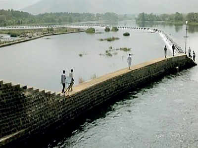 BWSSB to go high-tech to tackle turbidity