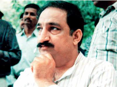 Haren Pandya murder case: SC convicts 12
