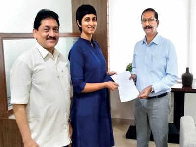 Bengaluru to reclaim its 'Garden City' tag