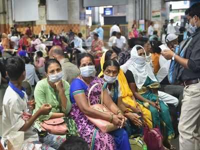 Kolkata registers first positive coronavirus case
