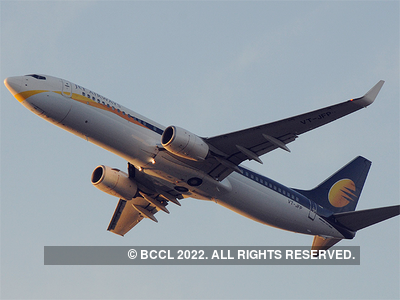Jet Airways: Evaluating all funding options, no overdue in any of our accounts with lenders