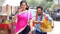Watch: Bhojpuri song 'Kawna Devta Ke Garhal Sawarl' Ft. Khesari Lal Yadav and Kajal Raghwani