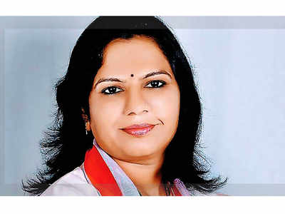 Panel backed by BJP MLA Asha Patel wins Unjha APMC polls