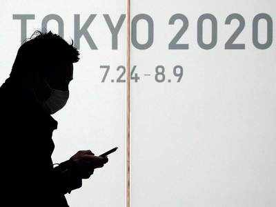 Coronavirus: Tokyo could lose Olympics if not held in 2020