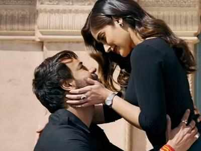 Baadshaho vs Shubh Mangal Saavdhan box office collection week 1: Ajay Devgn's film mints better money despite average run