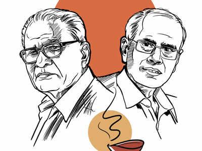 Some commonality in Dabholkar, Pansare killings: CBI, Maharashtra CID to Bombay High Court