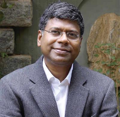 'India is slipping towards illiberalism, like the US'