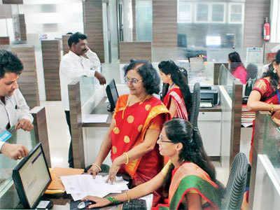 Zero income tax for women