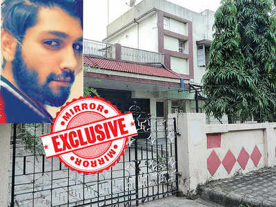 Friend, lover, kidnapper or victim? What is the real face of Shivam Patel?