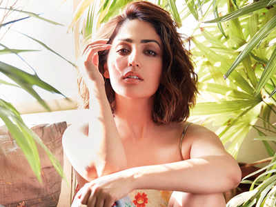 Yami Gautam: Bala is the perfect script to bring back Vicky Donor's Vicky and Ashima