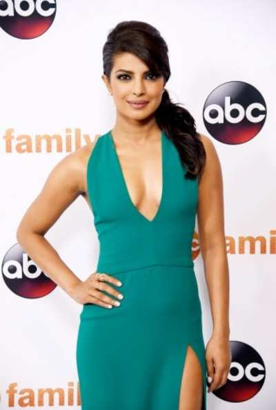 Priyanka Chopra tried to commit suicide, claims her ex-manager