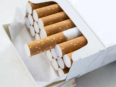 Sale of loose cigarettes, bidis banned in state