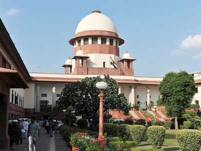 SC seeks reply from Maharashtra government, MCI on 10% quota