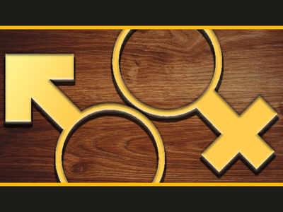 Ask the Sexpert by Dr Irfan Shaikh - Thursday, June 10, 2021