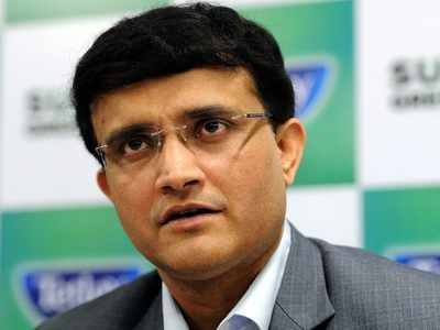 India vs West Indies: Sourav Ganguly surprised by Ajinkya Rahane, Shubman Gill's exclusion in ODI squad