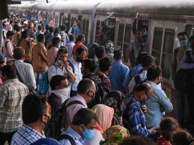 Mumbai: Local train services to be affected on all three suburban lines on Sunday, Check timings