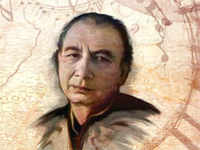 Remembering poet of love and hope, Sahir Ludhianvi on his 98th birth anniversary