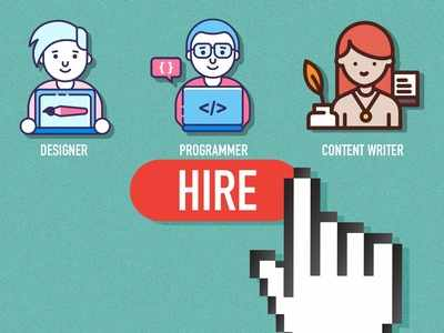 Around 64% freelancers say they have more work now compared to April-May: Report