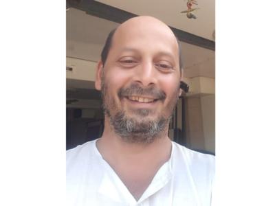Elusive Dawood henchman Akhtar Merchant nabbed in Nalaspoara