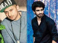 Amaal Mallik would love to collaborate with Honey Singh