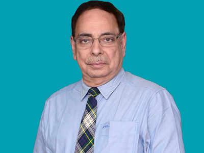 NIA questions cardiologist who treated Yaseen Malik